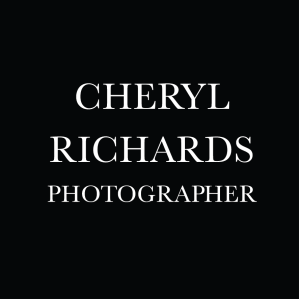 Cheryl Richards Photography Logo_hires-01