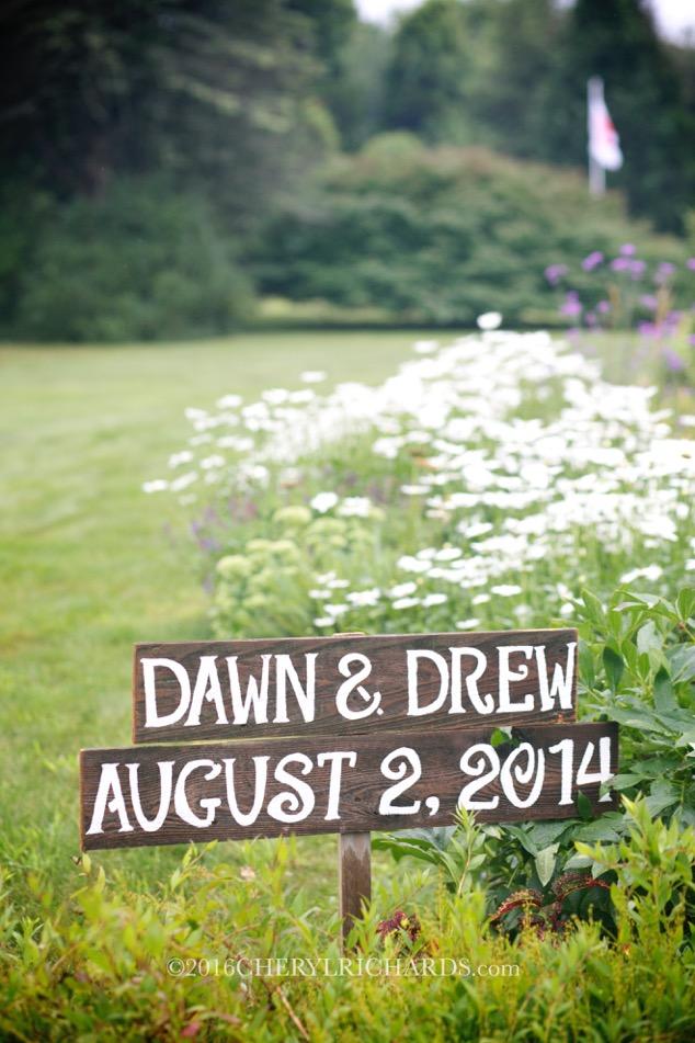 Dawn & Drew brag book 0002